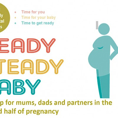 Ready, Steady, Bump