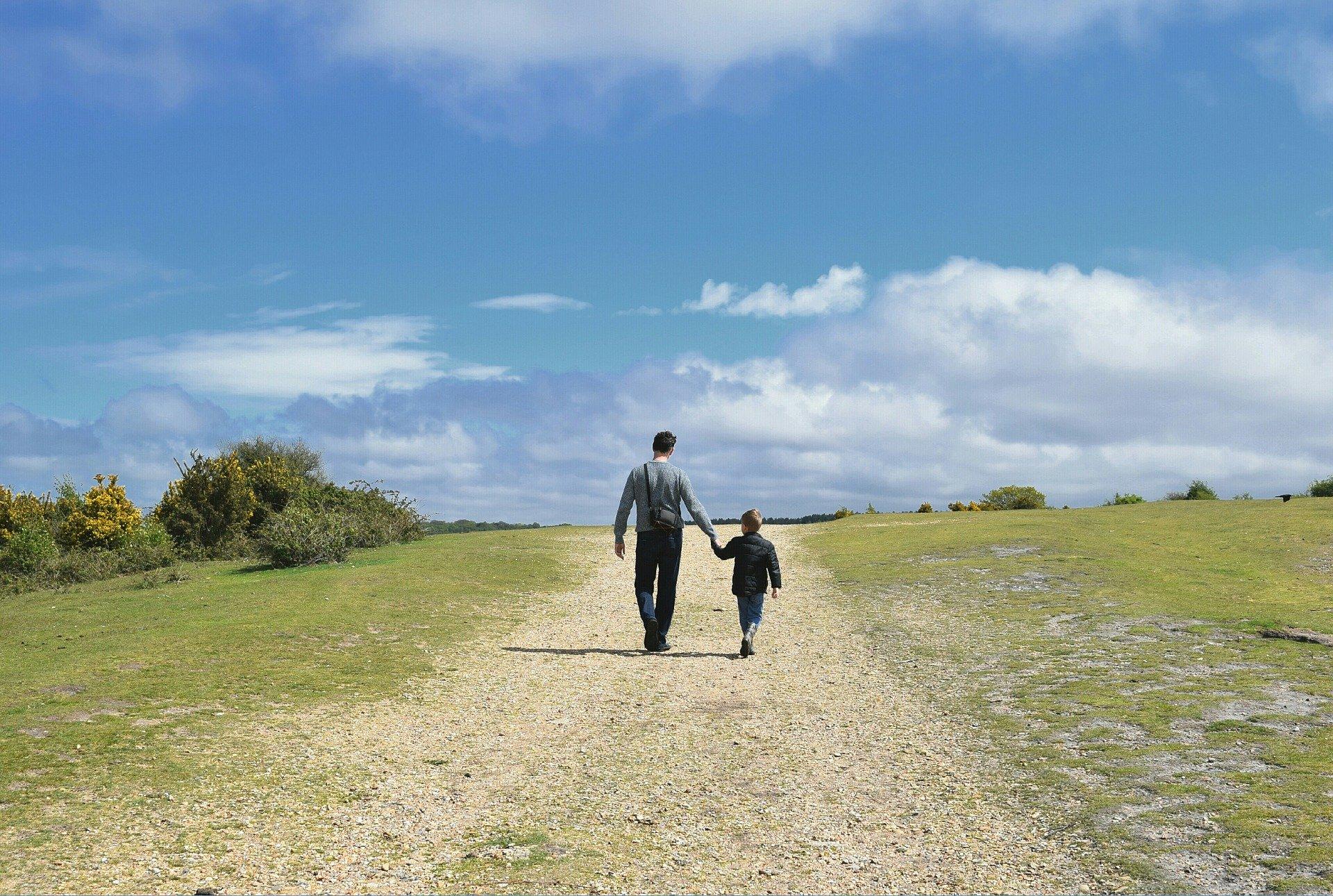 A Coventry Way: 21 Circular Walks