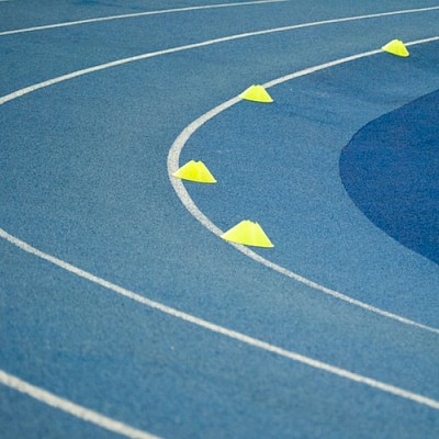 Mini Athletics Online