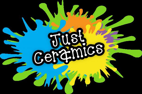 Just Ceramics