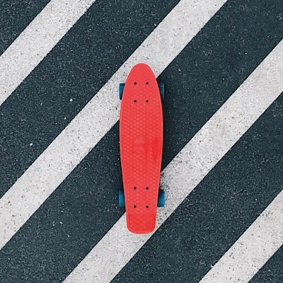 Fleet Skate Park