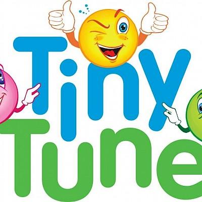 Tiny Tunes Online