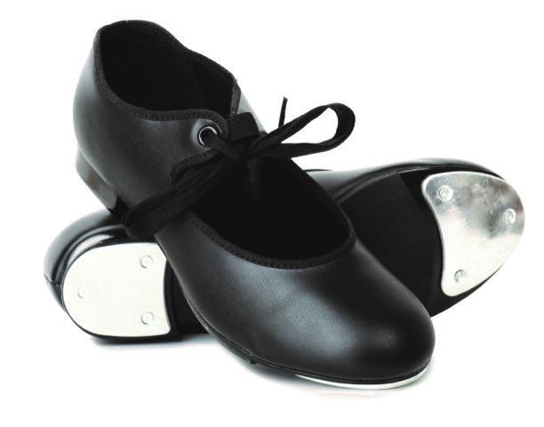 Tap & Modern Dance lessons for Children