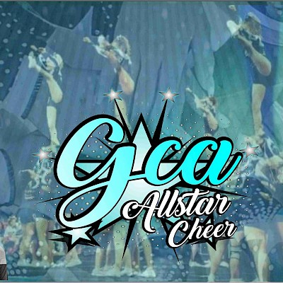 Gloucestershire Cheer & Dance Academy