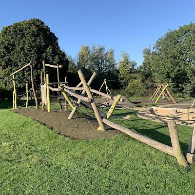 Onslow Village Recreation Ground