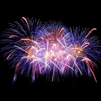 Cranleigh Lions Bonfire & Fireworks