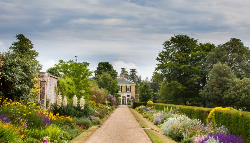 Polesden Lacey | National Trust