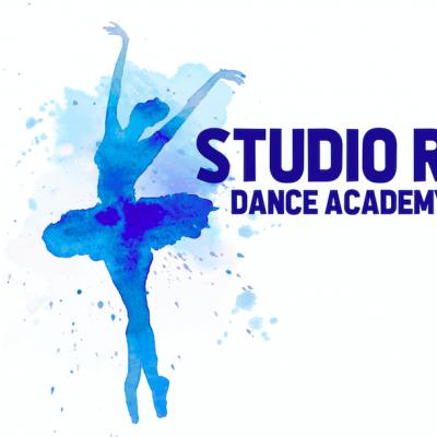 Studio R Dance Academy