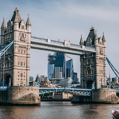 360 London Virtual Tours