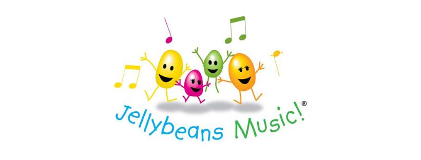 Jellybeans@HOME