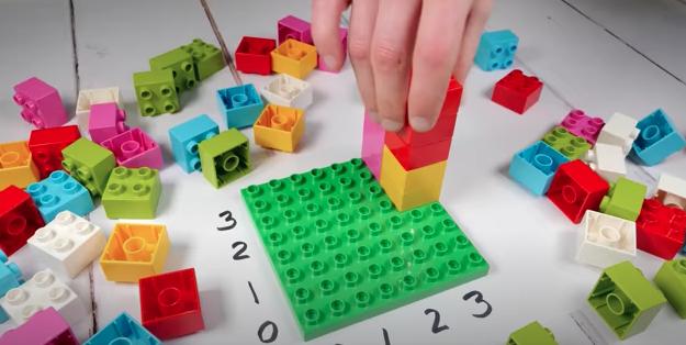 The Dad Lab- 5 Fun Lego Duplo Play Ideas