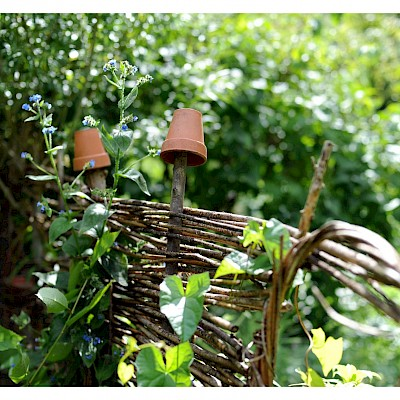 Twigs Community Gardens