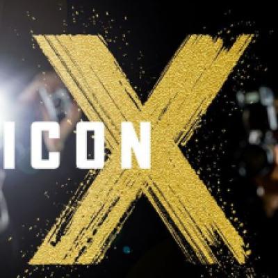 Re:ACT presents 'ICON X'
