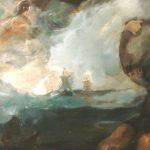 Kostas Kampouropoulos - 'Say That Ulysses, Son Of Laertes…'
