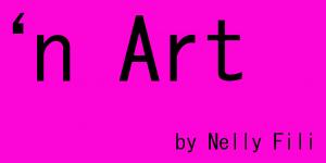 |'n ART|