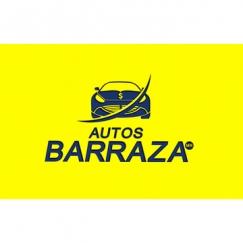 AGENCIA BARRAZA S.A. DE C.V.