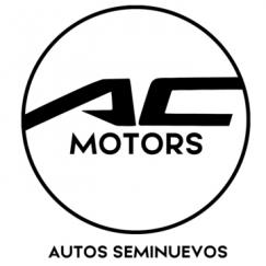 AC MOTORS AUTOMOTRIZ