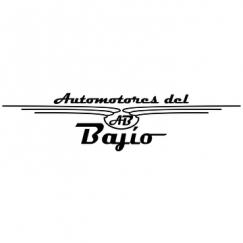 AG AUTOMOTORES DEL BAJIO S. DE R.L. DE C.V.