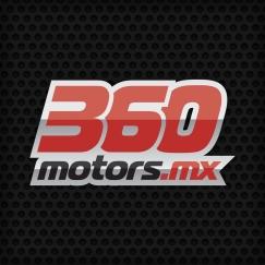360MOTORS.MX