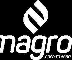 Logo Nagro