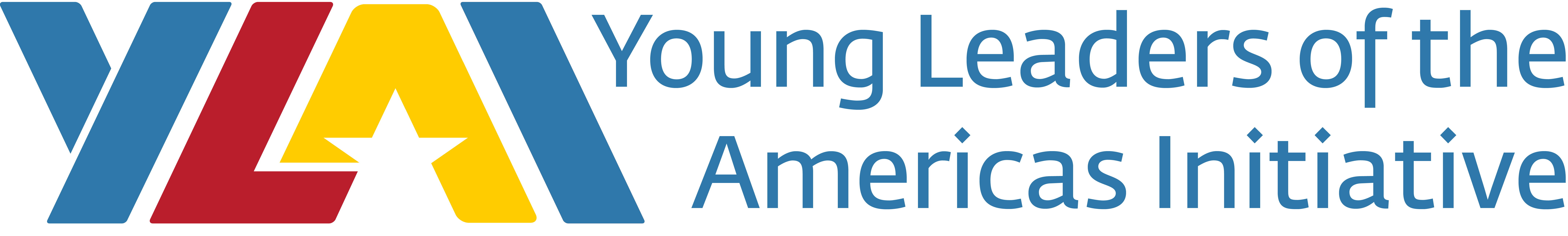 YLAI - Young Leaders of the Americas Initiative