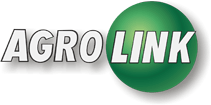 Agro Link