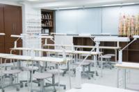 ネイルスクール トリシア教室