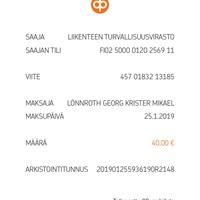 Registration receipt 20190125.jpg