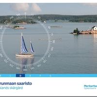 Archipelago_Sea_D.jpg