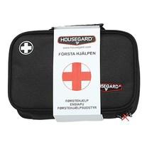 First aid kit 5848-50.jpeg