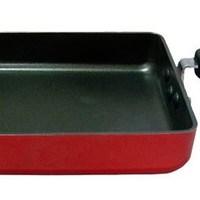Frying pan 6936-350.jpeg
