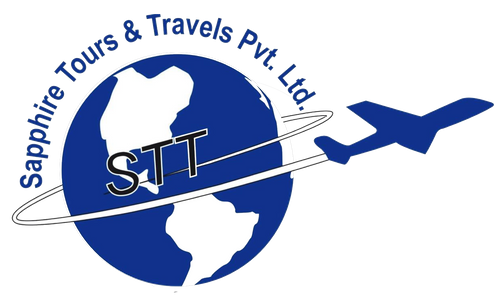 Sapphire Tours and Travels-footer-logo