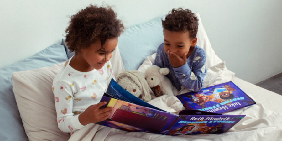"""3 Reasons Why """"Bedtime Stories"""" is More MAGICAL Than Any Other Bedtime Book - namee blog post.png"""