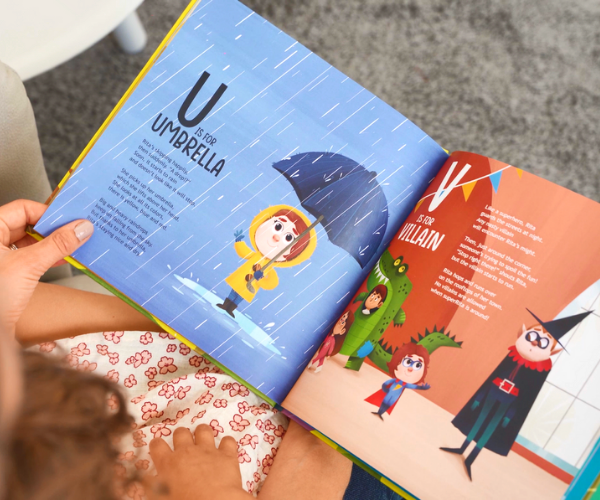 NAMEE personalized books for children - Rita reading abc.png