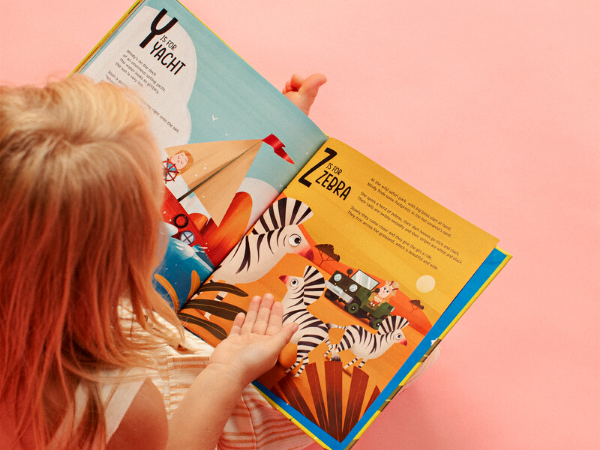 Namee personalized books for kids - ABC book for alphabet learning - z for zebra.png