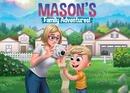 MOMMY Edition! Mason's family adventures!