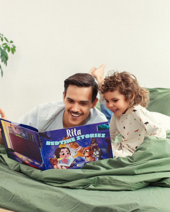 namee personalized books for children - parents.png