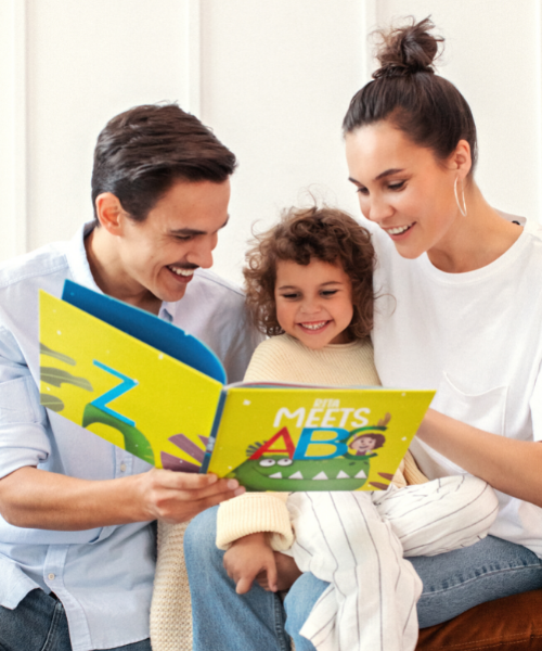 namee personalized books for kids - learning fun way.png