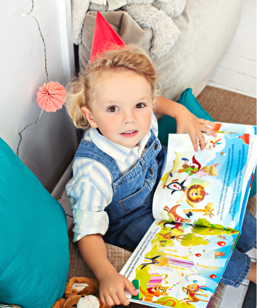 namee personalized books for kids - makes kids happy.png