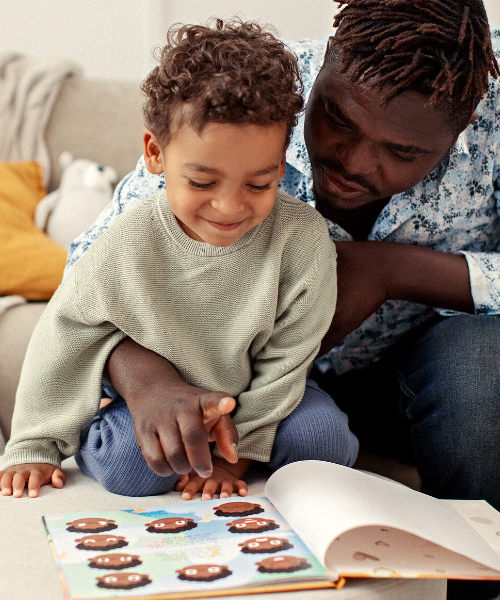 namee personalized books for kids - reading stories with dad.png