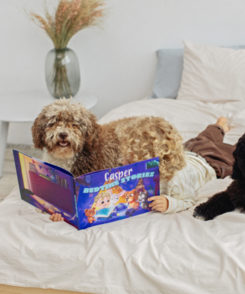 namee personalized books for kids - reading bedtime stories.png