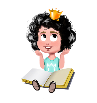 namee personalized children books - princess.png
