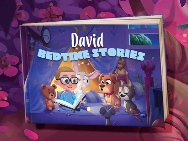 namee personalized story book for children bedtime stories.png