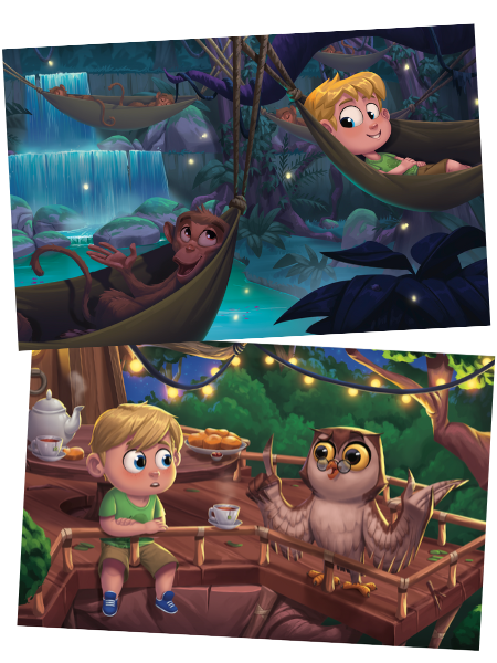 namee personalized story book for children bedtime stories - stories examples.png