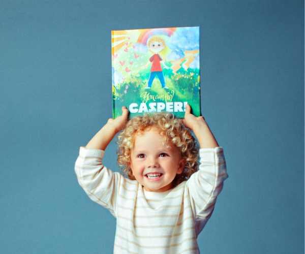personalized story book for children on emotions - you can feel.png