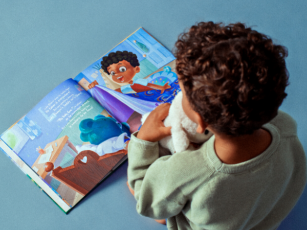 personalized story book for children on emotions - joy.png