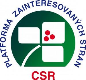 CSR Platforma bar