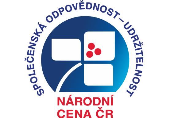Národní cena ČR za společenskou odpovědnost a udržitelný rozvoj bude udělována podle evropských pravidel