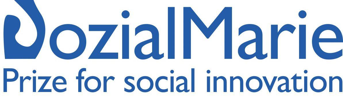 OPEN CALL Hledáme sociální inovace do mezinárodní soutěže SozialMarie 2020