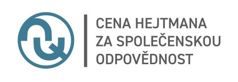Cena hejtmana - Oficiální portál Rady Kvality ČR
